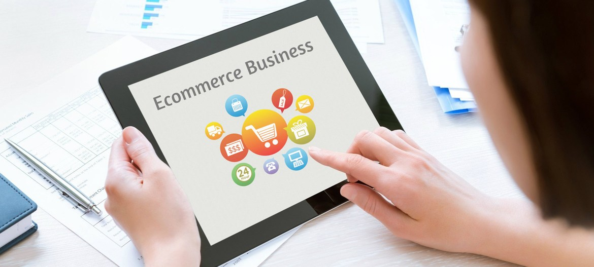 Tips Berbisnis E-Commerce